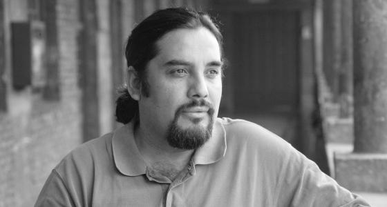 Iván Martínez Berríos